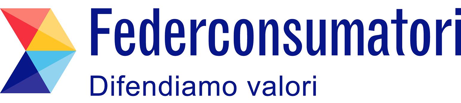 Federconsumatori Parma Avvocato Valentina Ciurleo